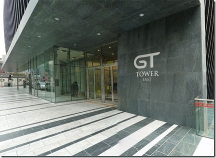 GT-Tower-East3