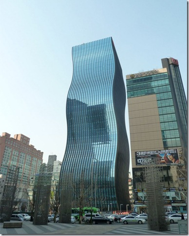 GT-Tower East5