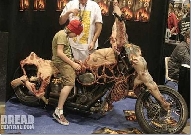 zombie-motorcycle