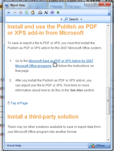 save as pdf dari word 2007 ke pdf 3