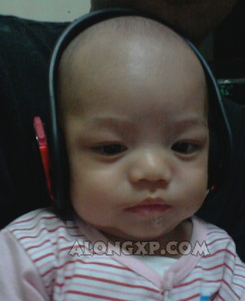 fakta menarik headphone