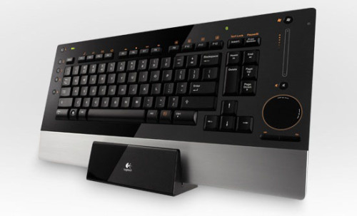 pc-keyboards-Logitech-DiNovo-Edge