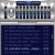 alternatif winamp di ubuntu