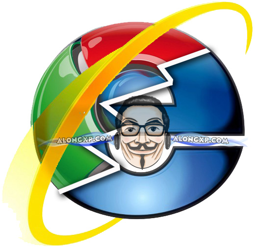 chrome internet explorer
