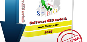 download software seo percuma