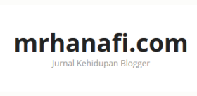 review blog mrhanafi pula