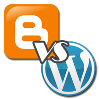 blogspot-dan-wordpress